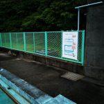 屋久島の海・川で 学校安全。ASUKAモデルからの実践!